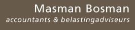masman_bosman