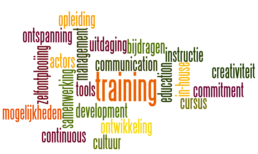education-and-training3
