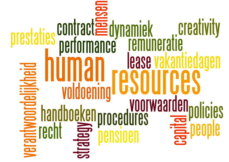 human-resources5